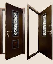 Дверь Гранит Коттедж - Официальный сайт