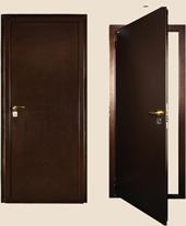 Дверь Гранит Дача - Официальный сайт