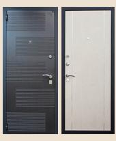 Дверь Гранит Т1* - Официальный сайт