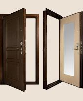 Дверь Гранит М3* - Официальный сайт