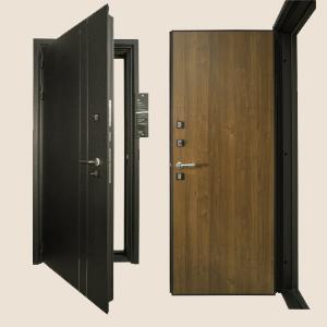 Дверь Гранит Интерма - Официальный сайт