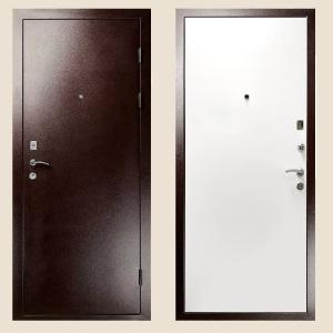 Дверь Гранит М1 Люкс  - Официальный сайт