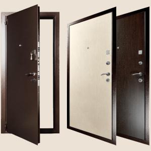 Дверь Гранит М2* - Официальный сайт