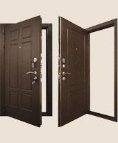 Дверь Гранит Ультра С1 - Официальный сайт