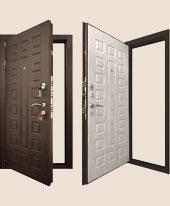 Дверь Гранит Ультра С2 - Официальный сайт