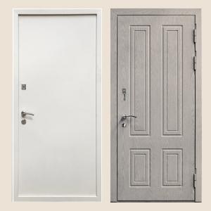 Дверь Гранит Ультра Внутренняя - Официальный сайт