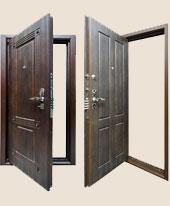 Дверь Гранит Премиум - Официальный сайт