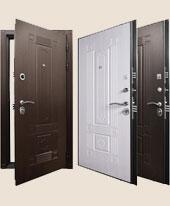 Дверь Гранит Т2 Люкс* - Официальный сайт