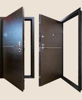 Дверь Гранит Т5 - Официальный сайт