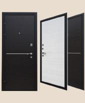 Дверь Гранит Ultra 5* - Официальный сайт