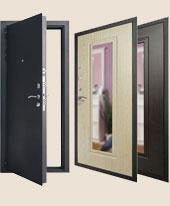 Дверь Гранит Ультра Престиж - Официальный сайт
